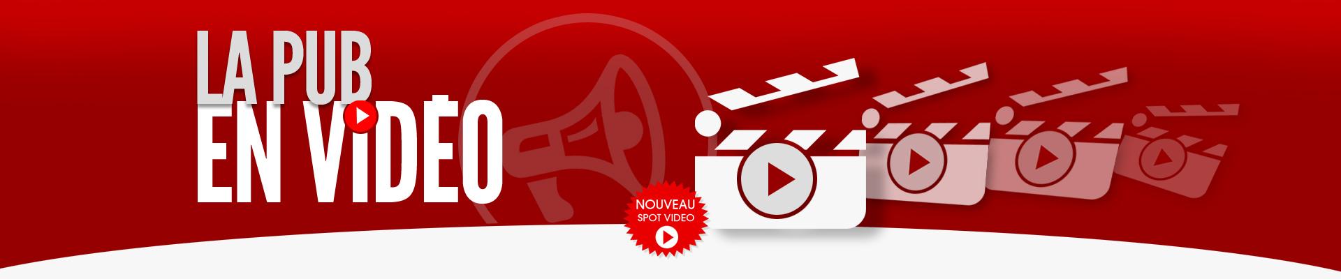 SLIDER-PUB-VIDEO2