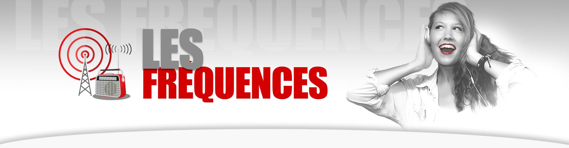 slide-LES-FREQUENCES6