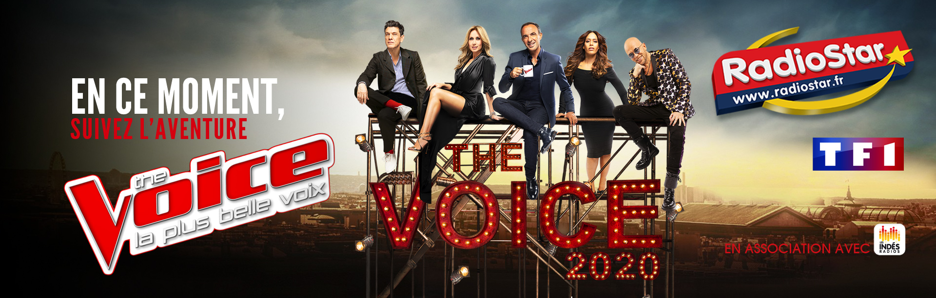 the-voice2020